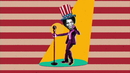 Get Down: The Influence Of James Brown (Funky President) (feat. Questlove, Breakbeat Lou, Lord Finesse, Fred Wesley)/James Brown
