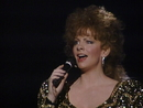 You Lie (Live From Reba In Concert, 1990)/Reba McEntire