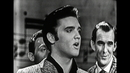 Peace In The Valley (Live On The Ed Sullivan Show, January 6, 1957)/Elvis Presley