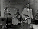 Bo Diddley (Live On The Ed Sullivan Show, November 20, 1955)/Bo Diddley