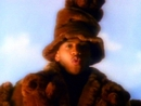 6 Minutes Of Pleasure (Long Version)/LL Cool J