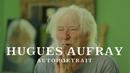 Autoportrait - Les coulisses de l'enregistrement/Hugues Aufray