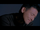I Don't Wanna Be/Jacky Cheung