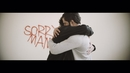 Sorry Mama (feat. Marc Sway)/Bligg