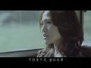 Zui Xing Fu De Shi (Video (Dao Yan Ban))/Wen Yin Liang