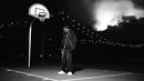 Don Life (Detroit 2 Preview) (feat. Lil Wayne)/Big Sean