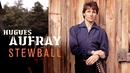 Stewball/Hugues Aufray