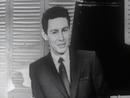 A Man Chases A Girl (Live On The Ed Sullivan Show, February 6, 1955)/Eddie Fisher