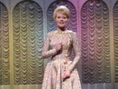 Can't Take My Eyes Off Of You (Live On The Ed Sullivan Show, December 17, 1967)/Patti Page