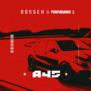 A45/Dosseh