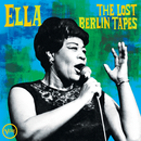 Taking A Chance On Love (Live)/Ella Fitzgerald