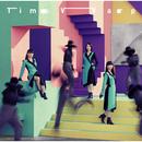 Time Warp/Perfume