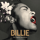 I Only Have Eyes For You/Billie Holiday