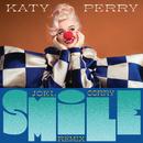 Smile (Joel Corry Remix)/Katy Perry