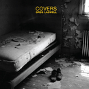 Covers/Greg Laswell