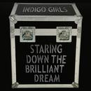 Kid Fears/Indigo Girls