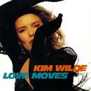 Love Moves/Kim Wilde