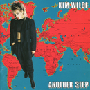 Another Step/Kim Wilde