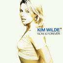 Now & Forever/Kim Wilde