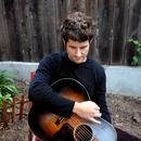 Live Session (Live)/Matt Nathanson