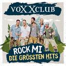 Rock Mi - Die größten Hits/Voxxclub