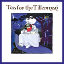 Tea For The Tillerman²/Yusuf / Cat Stevens