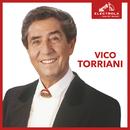 Electrola…Das ist Musik! Vico Torriani/Vico Torriani