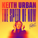 THE SPEED OF NOW Part 1/Keith Urban