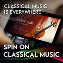 Spin On Classical Music 1 - Classical Music Is Everywhere/Herbert von Karajan