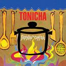 Fadinho Da Comida/Tonicha