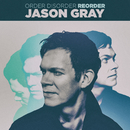 Right On Time/Jason Gray