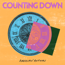 Counting Down/American Authors