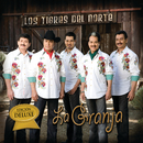 La Granja (Deluxe)/Los Tigres Del Norte