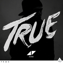 True (Bonus Edition)/Avicii