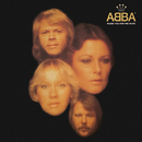 Thank You For The Music/Abba