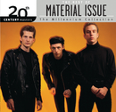 Best Of/20th Century/Material Issue