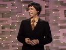 Directions (Live On The Ed Sullivan Show, February 28, 1971)/David Brenner