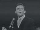 Swing Low Sweet Chariot/Lonesome Road/When The Saints Go Marching In (Medley/Live On The Ed Sullivan Show, September 6, 1959)/Bobby Darin