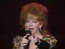 Fancy (Live From Reba In Concert, 1990)/Reba McEntire