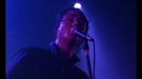 Bedshaped (Live From The Forum, UK / 2004)/Keane