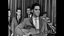Hound Dog (Live On The Ed Sullivan Show, October 28, 1956)/Elvis Presley