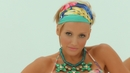 Mujeres (feat. Joey Montana)/Fanny Lu
