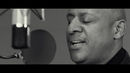 Inner City Blues (Make Me Wanna Holler)/Brian Courtney Wilson