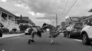 Philip Glass: Les enfants terribles: Paul is dying/Katia & Marielle Labèque