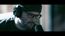 Crazyland (Studio Video)/Eric Church