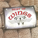 Best Of Wings/Paul McCartney & Wings