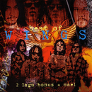 Best Of Wings 2/Paul McCartney & Wings