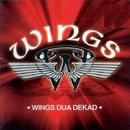 Dua Dekad/Paul McCartney & Wings