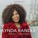 White Christmas/Lynda Randle