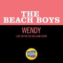 Wendy (Live On The Ed Sullivan Show, September 27, 1964)/The Beach Boys